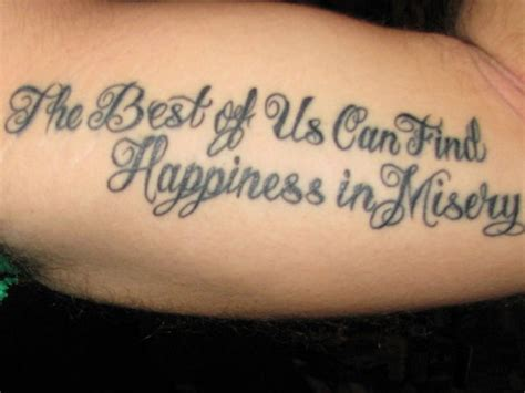 find tattoo inspiration 30 inspirational tattoos you should check right now