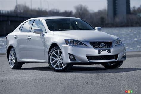 lexus is 350 awd 2012 actualit 233 s automobile auto123