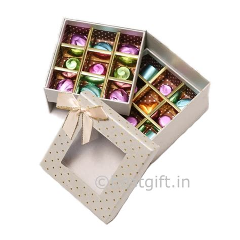 Beautiful Handmade Gifts - valentines day gift beautiful handmade chocolates