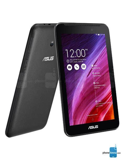 Tablet Fonepad 7 asus fonepad 7 fe170cg specs