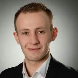 Lebenslauf Englisch Backpacker Christian Drewes In Der Personensuche Das Telefonbuch