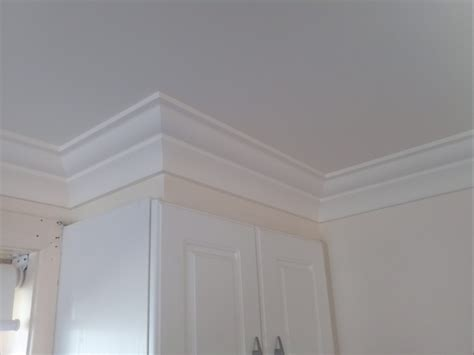 Crown Cornice Installing Cornice Drywall Crown Molding Page 4