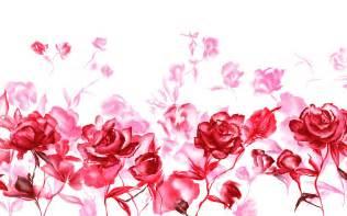 happy valentines day 2014 benjamin kanarek blog