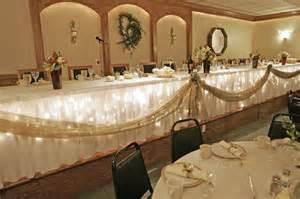weddings 171 eddie whipp dining hall since 1922