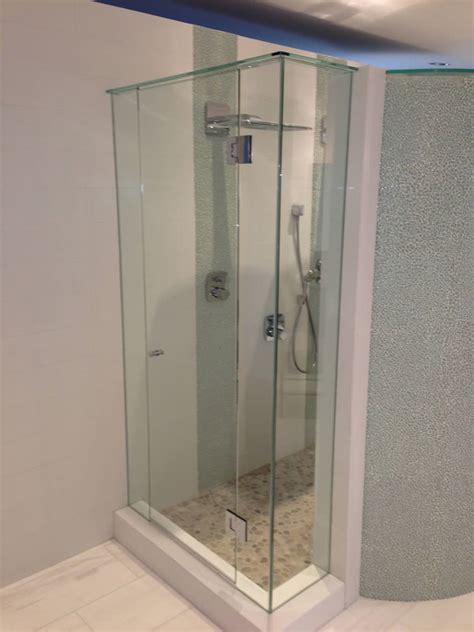 Atlanta Frameless Glass Shower Doors Superior Shower Superior Shower Door