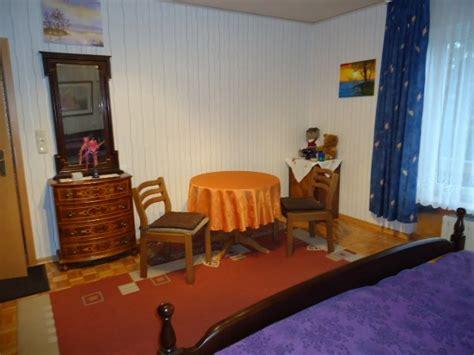 4 zimmer wohnung in mainz g 252 nstige ferienwohnung in mainz nackenheim