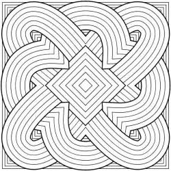 pattern coloring pages 25 best ideas about pattern coloring pages on