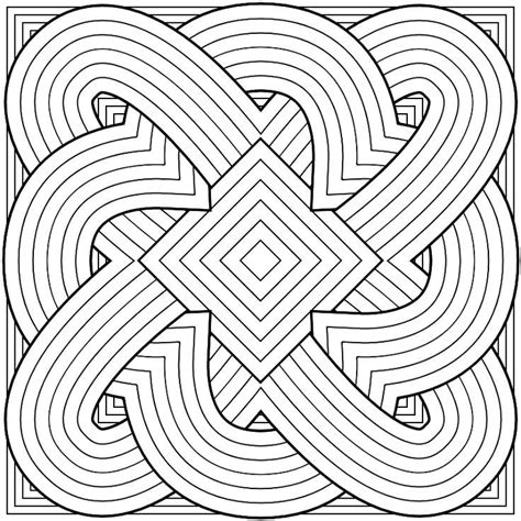 25 Best Ideas About Pattern Coloring Pages On Pinterest Pattern Colouring In Pages