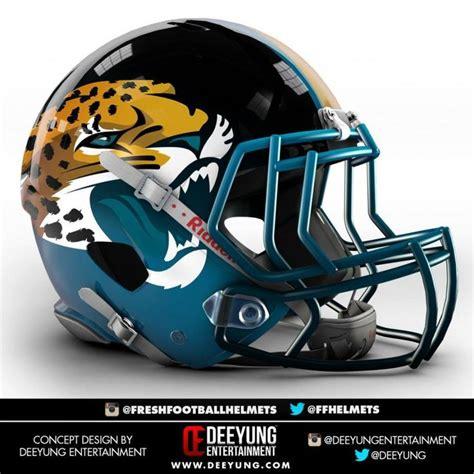 Kaos Olahraga Football Jacksonville Jaguars Alternate Logo 7 1999 2008 17 best images about nfl on football team helmet design and cincinnati bengals
