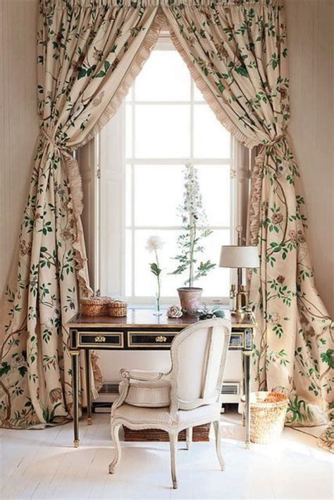 creative ways to hang curtains 35 creative ways to hang curtains like a pro bored art