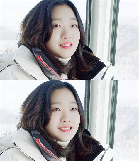 korean actress goblin goblin korean drama k stuff kim go eun goblin