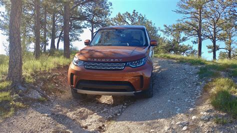 2017 land rover discovery custom 100 2017 land rover discovery custom land rover