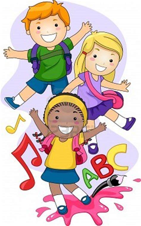 imagenes de niños trabajando matematicas en preescolar centro de maestros 0401 calkin 237 ceche m 233 xico d 237 a de