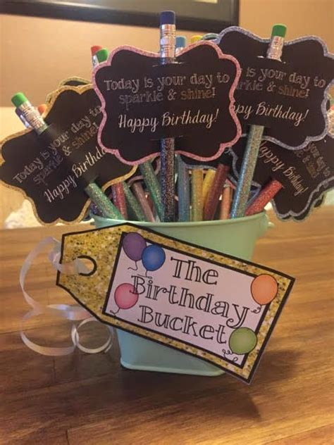 gift ideas for students from teachers best 25 birthday certificate ideas on