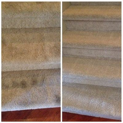 abc carpet tile cleaning carpet cleaning elk grove ca yelp