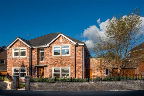 the moorlands liberty homes
