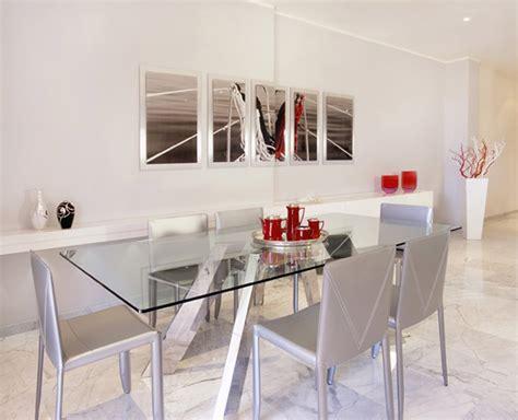 soprammobili per soggiorno soprammobili moderni per soggiorno il meglio design