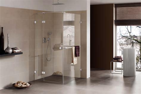 duschkabinen badewanne duschkabinen glasschiebetueren berater de