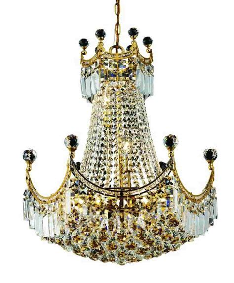 lighting collections chandeliers collections
