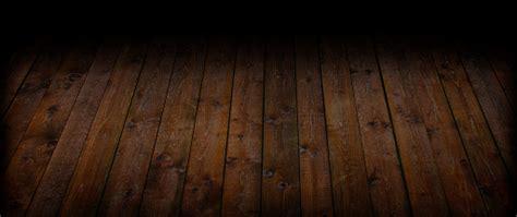 Wood Floor Info   Benchmark Hardwood Flooring   Wood Floor