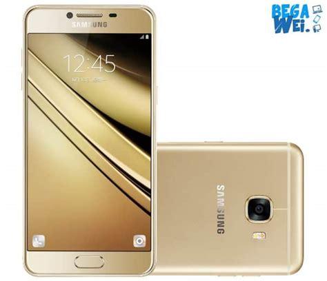 Hp Samsung Galaxy Pro harga samsung galaxy c7 pro dan spesifikasi april 2018