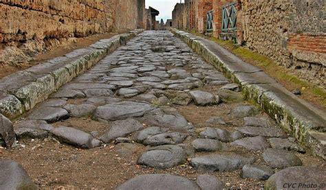 le romane in sardegna una ragnatela di strade romane da riscoprire