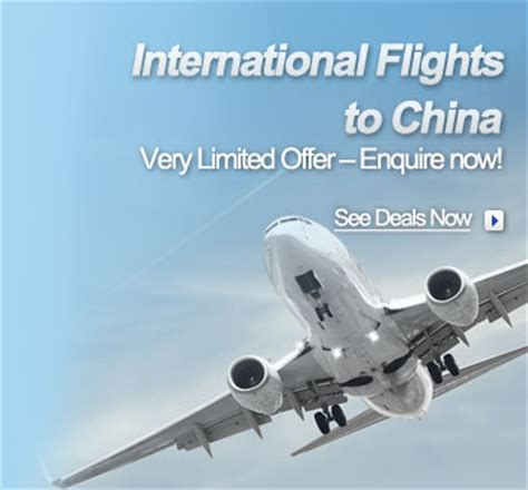 voli interni cina voli interni cina voli nazionali economici cina aereo a