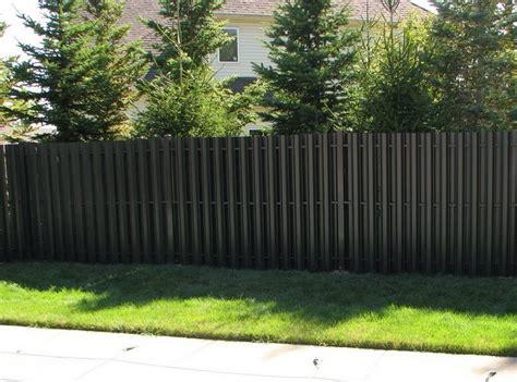 decorative fence panels home depot fence cool aluminum fence panels ideas decorative