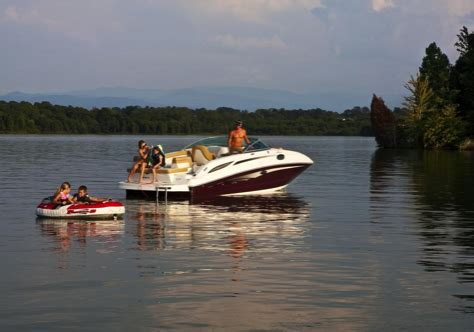 grand lake boat rental prices lake fun guide bridgeport boat rental coupons discounts