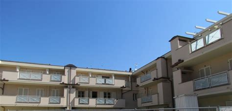 vendita appartamenti lucca appartamento bilocale in vendita a lucca agenzie