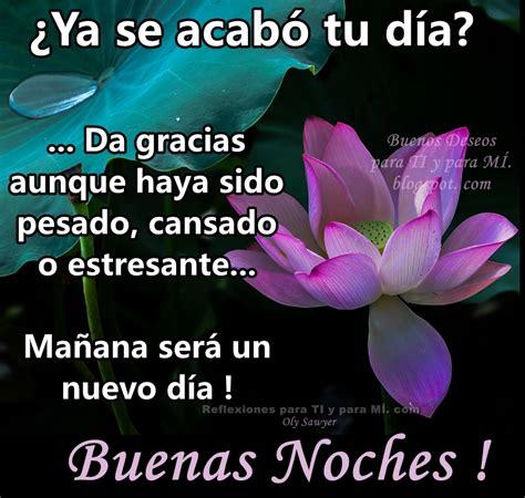 buenos deseos para ti y para m hermoso ramo de rosas rojas buenos deseos para ti y para m 205 buenas noches angie