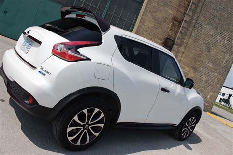 best small to buy the best small suv to buy used best midsize suv