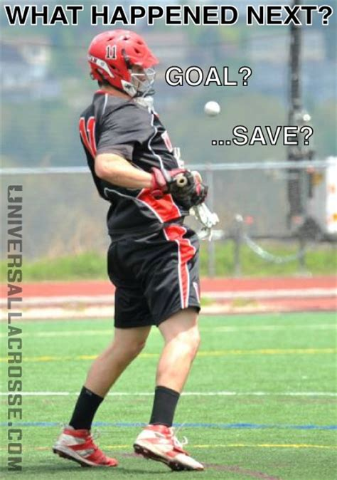 Lacrosse Memes - 1000 images about lacrosse memes on pinterest what would leap day and the o jays