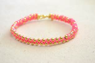 Easy Handmade Jewelry - the gallery for gt how to make handmade bracelets with string