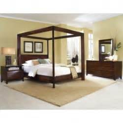 California King Canopy Bed Frame Havertys Coupon 2017 2018 Best Cars Reviews