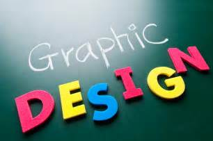 Find A Designer Graphics Internship Gospel Today