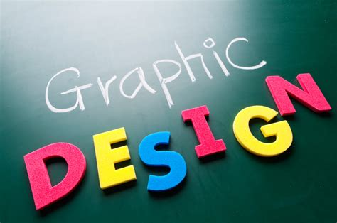 design graphics graphics internship gospel today