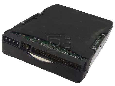Hardisk Seagate 40gb seagate 40gb ultra ata 100 ide disk drive st340810a