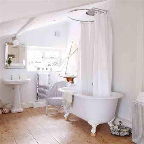 Shower For Roll Top Bath by Shower Roll Top Bath Bathroom