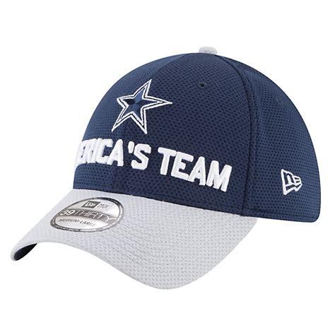 dallas cowboys fan gear hats cowboys catalog dallas cowboys pro shop
