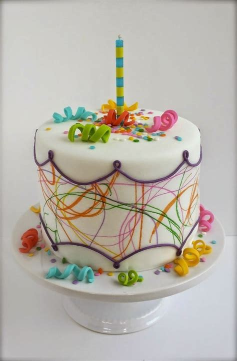 deko torte deko hochzeitstorte fondant execid