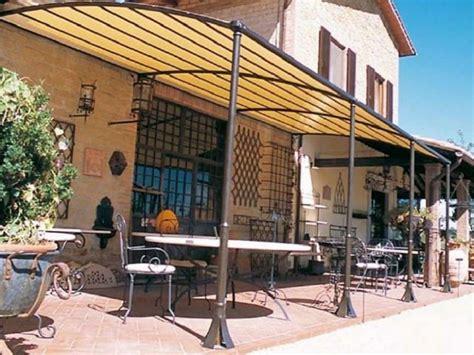 pergolato per terrazzo pergolati e pergole da giardino per terrazzi strutture esterni