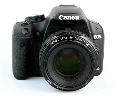 Canon 500d canon eos 500d look digital slr review