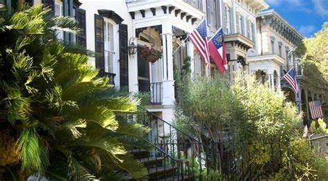 savannah bed breakfast inn savannah ga old savannah inn enjoy the breath taking views from our