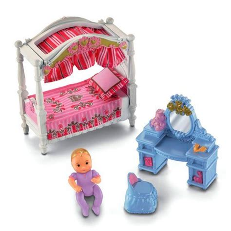 fisher price loving family doll house furniture compare loving family grand dollhouse vs loving family dream mega set