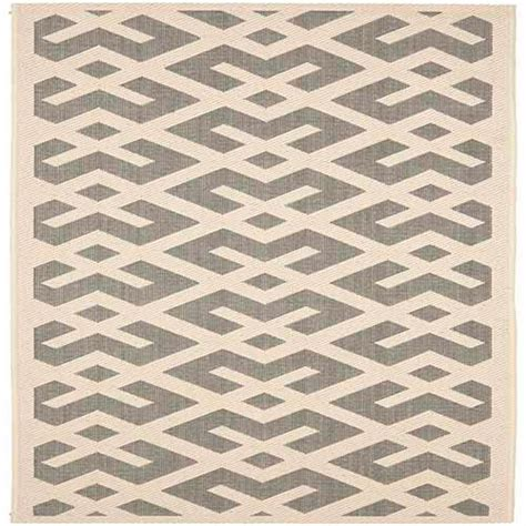 Rugs Made In Belgium by Area Rugs Made In Belgium Bellacor