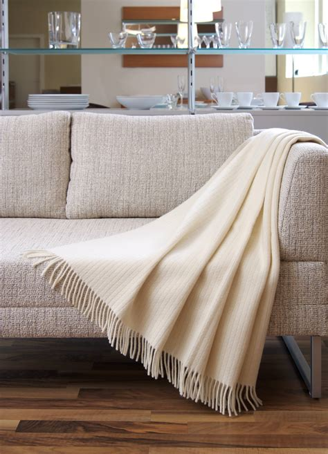 throw blanket on sofa picture perfect photo descriptions bka content