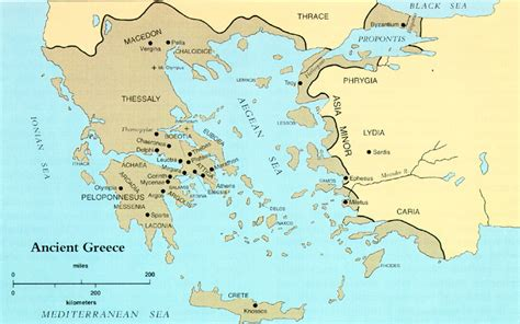 world map of ancient cities europe political maps www mmerlino