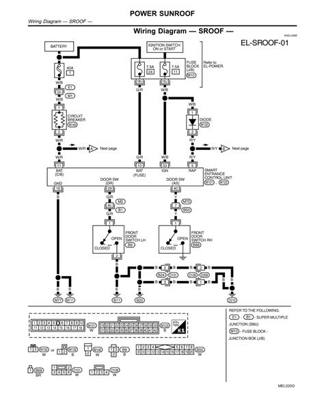 2002 nissan pathfinder wiring diagram free download free download wiring diagram nissan pathfinder transfer case wiring diagram get free image about wiring diagram