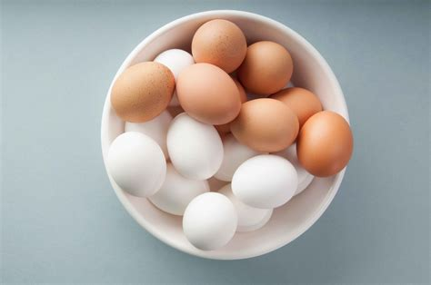 what can you give a for gas why do eggs give you gas crispy